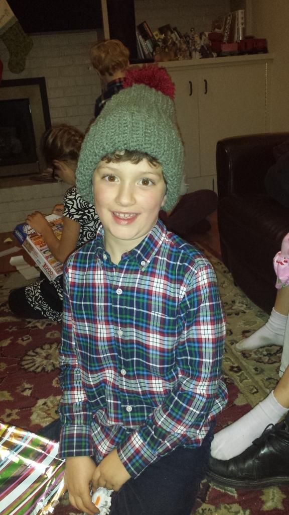 joseph-stocking-cap-2016