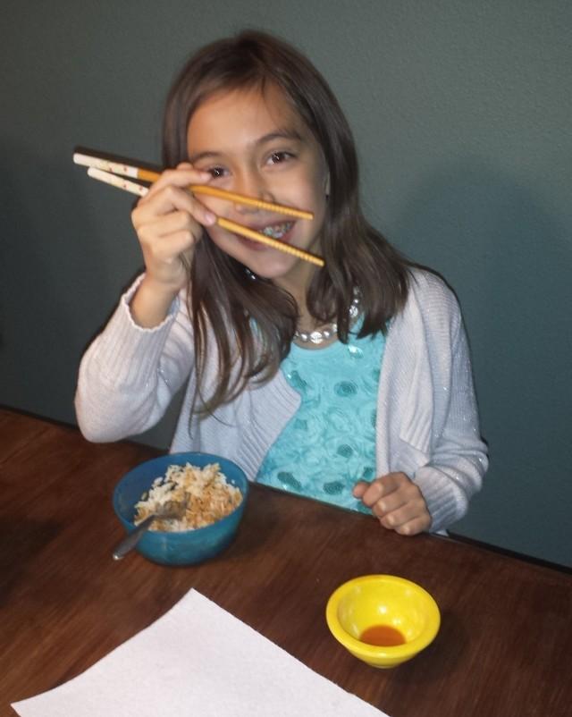 kaiya-chopsticks-12-16