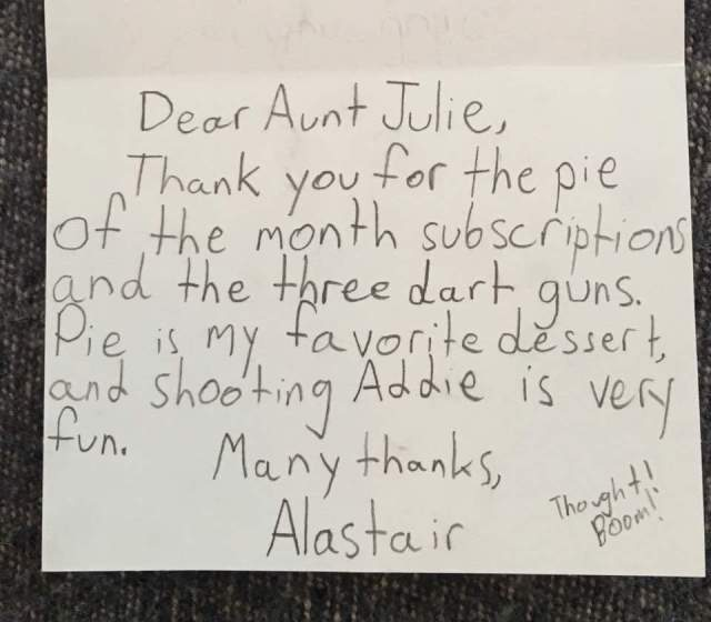 alastair-thank-you-note-to-julie