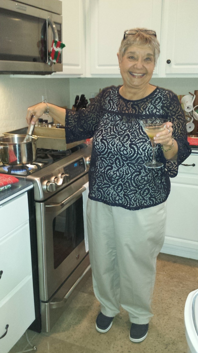 bec-cooking-martini
