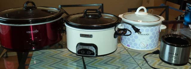 crock-pot-plethora-2