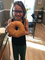 dagny-donut-2-17
