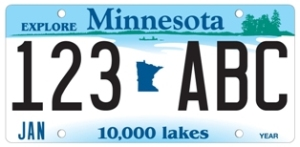 minnesota-license-plate