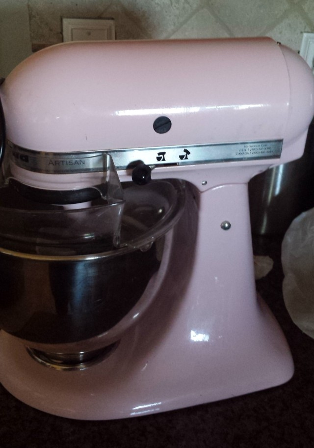pink-kitchenade-2